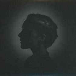 Agnes Obel - Aventine