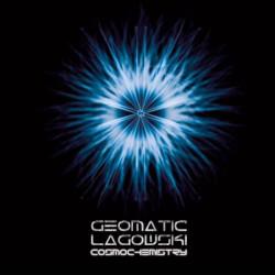 Geomatic - Cosmochemistry