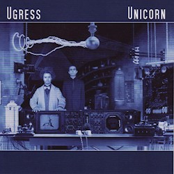 Ugress - Unicorn