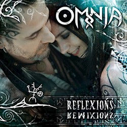 Omnia - Relfexions