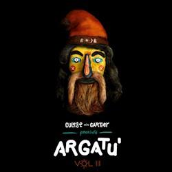 Argatu - Culese Din Cartier