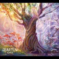Yaima - Ovo