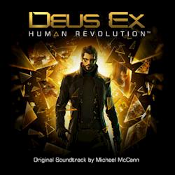 Michael McCann - Deus Ex Soundtrack