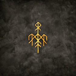 Wardruna - Ragnarok