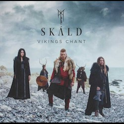 Skald - Seven Nation Army