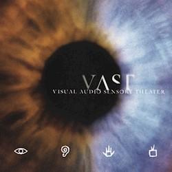 Vast - Visual Audio Sensory Theater